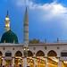 Masjid Nabawi_Madinah_220fb