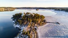 DJI_0071.jpg (kaveman743) Tags: saltsjöbaden stockholmslän sweden se