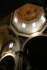 Rome 2010 1282