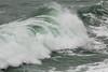 Breaker (David Canon) Tags: porthleven sea wavescoast