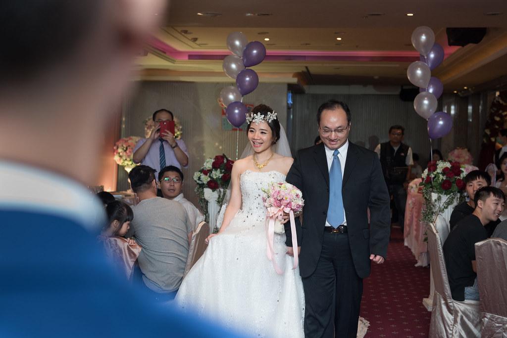 婚禮記錄韋勳與怡蓉-254