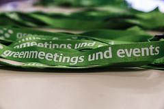 20170213-PASTERNACK-mk3-2512-LowRes (GermanyMeetings) Tags: grã¼n greenmeetingsundevents greenmeetings green nachhaltig nachhaltigkeit csr