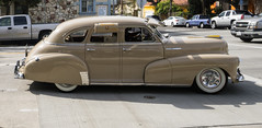 chevy fleetline (pixel fixel) Tags: funeral mortuary chevrolet fleetline pharaohssouthbay