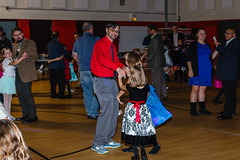 Dance_20161014-193656_20 (Big Waters) Tags: 201617 mountain mountain201516 princess sweetestday daddydaughter dance indian