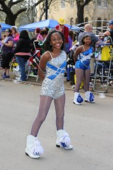 IMGL8891 (komissarov_a) Tags: neworleans louisiana usa faces 2017 mardigras weekend parade iris tucks endymion okeanos midcity krewe bacchus nola joy celebration fun religion christianiy february canon 5d m3 komissarova streetphotography color rgb police crowd incident girls gentlemen schools band kids boats float neclaces souvenirs ledders drunk party dances costumes masks events seafood stcharles festival music cheerleaders attractions tourists celebrities festive carnival alcohol throws dublons beads jazz hospitality collectors cups toys inexpensive route doubloons wooden aluminum super