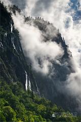 _DSC3822crop (Rattleep) Tags: alpen bavaria bayern berchtesgaden berchtesgadenerland berge deutschland germany königssee landscape mountains nationalpark nationalparkberchtesgaden ramsau salet stephandphotography2016 wasser wasserfall water waterfall