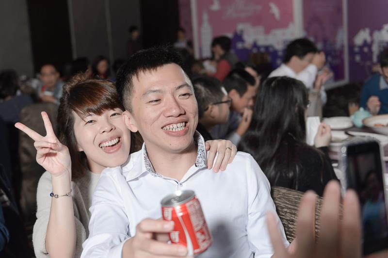 33280470042 a082b47701 o [台南婚攝]U&S/永康東東餐廳