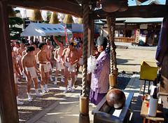 tamaseri272l (ふんどし) Tags: 福間浦玉せり17 fundoshi festival festivals japan 福 間 浦 玉 せ り 1 7 ふんどし