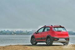 Fiat-Avventura-Urban-Cross-Rear-Three-Quarter