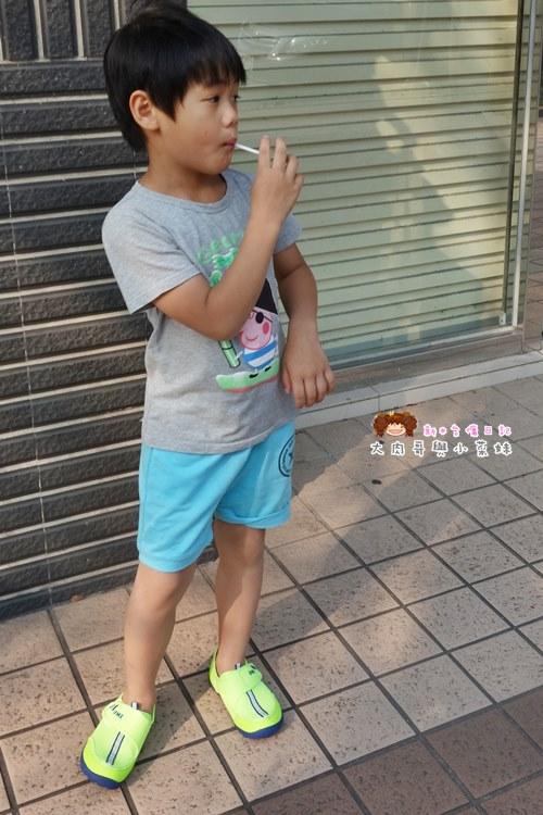 日本IFME機能童鞋 (4).JPG
