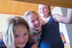 Holzoester-20150815-1012