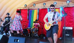"Plymouth Pride 2015 - bs7 • <a style=""font-size:0.8em;"" href=""http://www.flickr.com/photos/66700933@N06/20008903934/"" target=""_blank"">View on Flickr</a>"
