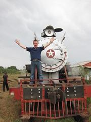 Cuda-India'15 064