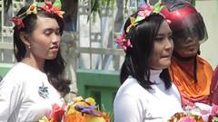 IMG_6075 (kayreal) Tags: girls woman girl beauty festival indonesia women traditionalart indah asiangirl wanita 2015 cantik blora agustusan gadis cewek indonesiangirl demosntrasi pertunjukan barongan beautufiul senitradisional khairiladi festivalbarongan sma1blora smktunjungan