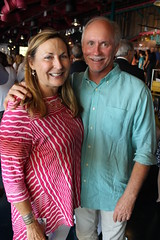 Destin Wine Auction and extra 088