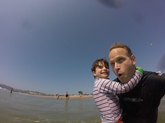 G0039303.jpg (nathan_leland) Tags: stella beach boogieboard gopro