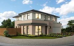 LOT 218-2 Daylight Street, Schofields NSW
