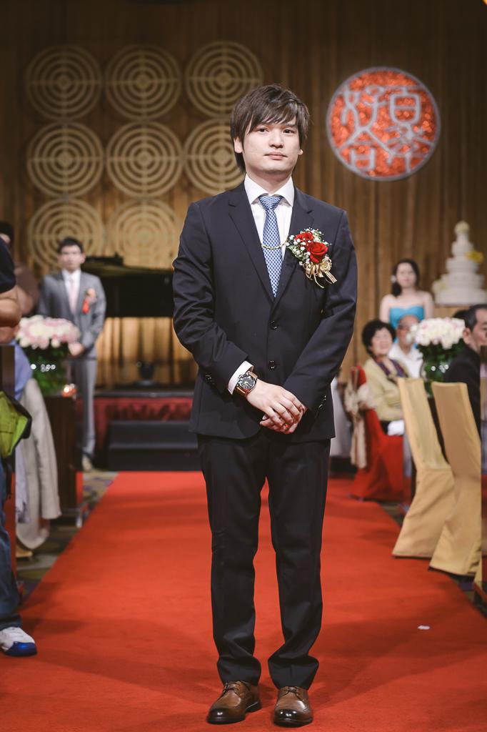 婚攝,台北君悅飯店,婚攝wesley,婚禮紀錄,婚禮攝影