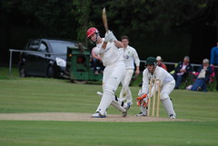 """Birtwhistle Cup Final • <a style=""""font-size:0.8em;"""" href=""""http://www.flickr.com/photos/47246869@N03/20679952582/"""" target=""""_blank"""">View on Flickr</a>"""