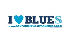 FZSRB-WALLPAPER-ILOVEblueS
