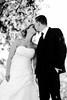 Kisses (fineart_weddings) Tags: wedding sabrina love kiss fine patrick kisses hochzeit castello liebe kuss eislingen hochzeitsfotos hochzeitsfotograf hochzeitsreportage donzdorf schlospark fineartweddings