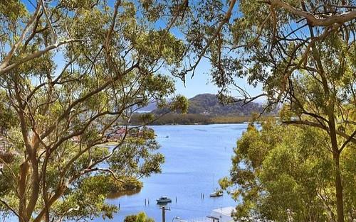 3 Daley Avenue, Daleys Point NSW