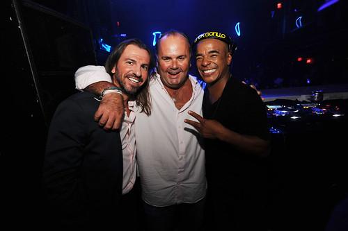Michael Martin, Jack-E, & Erick Morillo1