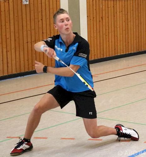 2015-09-20_B-rlt_U9_U19_Altwarmbuechen_33