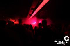 Funkademia050915#0088