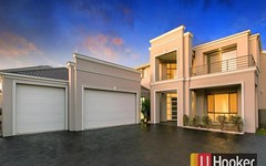 11 Charbel Place, Kellyville Ridge NSW