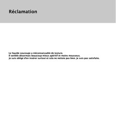 "Réclamation, génération #14 • <a style=""font-size:0.8em;"" href=""http://www.flickr.com/photos/78418793@N05/21104419400/"" target=""_blank"">View on Flickr</a>"