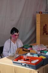 DSC04249 (RosieTulips) Tags: worldfestival cantoneseoperasingers