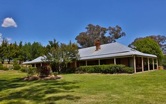 2086 Cargo Road, Orange NSW