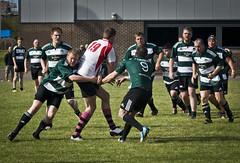 DSC07765 (www.alexdewars.blogspot.com) Tags: sport edinburgh rugby sony tamron 70200 a77 forresters