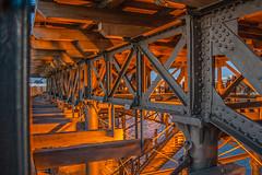 061108_DSC_4503 (Julio Cesar Garca) Tags: puente huelva eiffel mineral juliocesar procesado