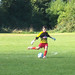 12 Premier Robinstown v Trim Celtic September 12, 2015 13