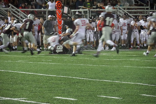 """Alcoa vs. Maryville • <a style=""""font-size:0.8em;"""" href=""""http://www.flickr.com/photos/134567481@N04/21342541885/"""" target=""""_blank"""">View on Flickr</a>"""