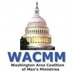 wacmm - capitol