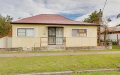 42 Belmont Street, Swansea NSW