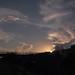 feliz  martes de Nubes!!!!☁ ☁ ☁