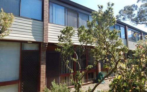 3/17-19 Lachlan Street, Warwick Farm NSW