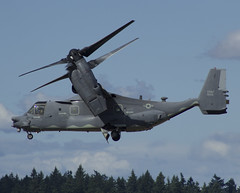 (Eagle Driver Wanted) Tags: cn portland airport bell outdoor military 71 special international cannon operations pdx sos boeing 20 27 usaf flt sow osprey forces ops afb v22 afsoc tiltrotor broca cv22 kpdx 0053 0052 cv22b 100052 100053 27sow 080037 d1018 20sos broca73 broca71 broca73cv22bosprey