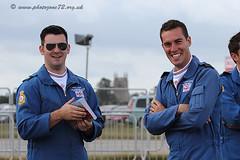 5608 Ash & JEngO (photozone72) Tags: canon aviation blues reds redarrows raf rafat groundshots circusatwork
