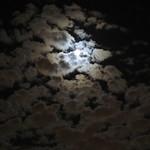 Blood Moon, September 2015 thumbnail