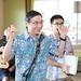 Welcome IWAKI@Kauai Kookie MarketPlace