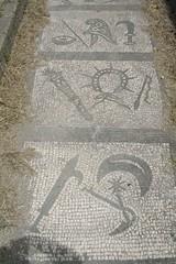 Alcuni Mitrei di Ostia_074