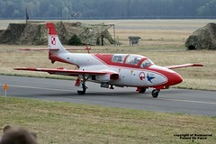 3 EPRA 22-10-2015 (Burmarrad (Mark) Camenzuli Thank you for the 17.2) Tags: 3 cn force aircraft air poland airline registration iskra ts11 pzlmielec epra 3h2009 22102015