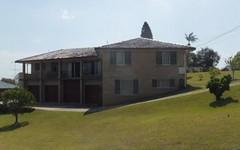 14 Glenmore Crescent, Macksville NSW