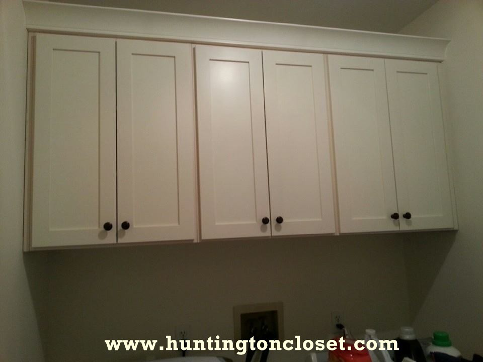 18 (huntington.closet) Tags: Home Closet Island Design Office Long Closets  Storage