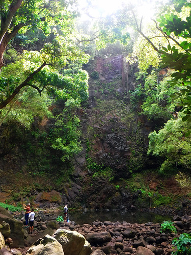 2015 Kauai Paddle Adventure  (156)